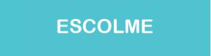 ICONO-BPO_ESCOLME