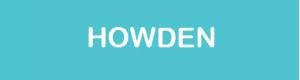 ICONO-BPO_HOWDEN